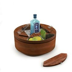 Perfect for the beach lounger or on the boat at the resort...