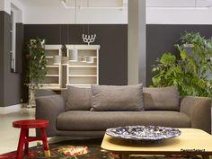 DesignSelect - Canvas, Moooi