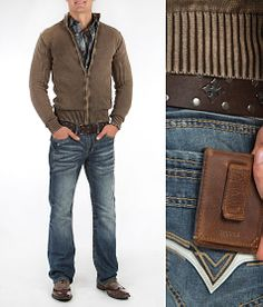 s cowboy fashion, country wear, buckle outfits, c Men's Cowboy Fashion, Country Fashion, Mens Fashion, Roman Clothes, Country Wear, Buckle Outfits, American Eagle Outfits, Little Boy Fashion, Sharp Dressed Man