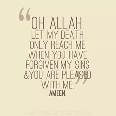 Islam With Allah # Islamic Quotes, Islamic Teachings, Islamic Inspirational Quotes, Muslim Quotes, Religious Quotes, Islamic Dua, Islamic Messages, Islam Religion, Islam Muslim