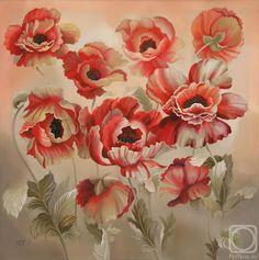 Коллекция картинок: Картинки разные - цветы, натюрморты, ч.2