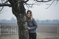 The Photoholic Girl - Personal Blog