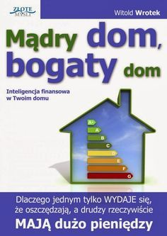 Home energy audit assessment--solar panels Le Book, Organize Your Life, I Site, Home Hacks, Better Life, Saving Money, Books To Read, Budgeting, Coaching