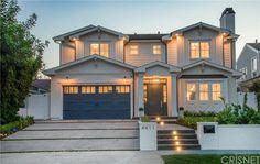 4411 Placidia Ave, Toluca Lake, CA 91602 - Home For Sale and Real Estate Listing - realtor.com®