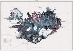 Iceland energy master-plan