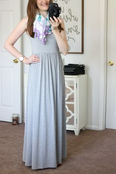 Stitch Fix Stylist, THIS. This is me! Well not technically, but this is my style to a T!