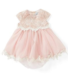 3f00eb79b4f00 50 Best Baby Clothes images in 2019   Kids fashion, Kids outfits ...
