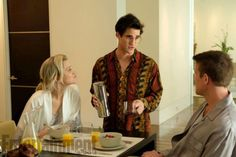 the assassination of gianni versace immagine 5