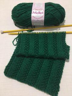 Mens Scarf Knitting Pattern, Knitting Machine Patterns, Hand Knit Scarf, Crochet Blanket Patterns, Knitting Stitches, Hand Knitting, Irish Crochet, Knit Crochet, Quick Knits
