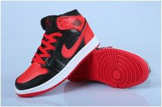 brand new 031ff 71356 Air Jordan I (1) Retro-0702