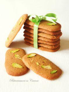 Biscotti fantastici