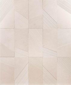 products | salvatori | stone innovation I material I texture I wall I interior design I architecture