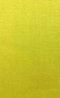 91 Best Swatches Images In 2019 Swatch Tweed Fabrics