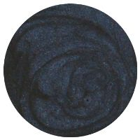 Midnight- shimmery navy cream liner $6.50/0.50 sample