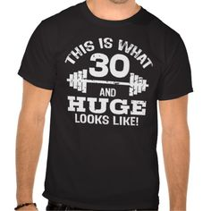 ==>Discount          30th Birthday T-shirt           30th Birthday T-shirt so please read the important details before your purchasing anyway here is the best buyDiscount Deals          30th Birthday T-shirt today easy to Shops & Purchase Online - transferred directly secure and trusted che...Cleck Hot Deals >>> http://www.zazzle.com/30th_birthday_t_shirt-235984544572527573?rf=238627982471231924&zbar=1&tc=terrest
