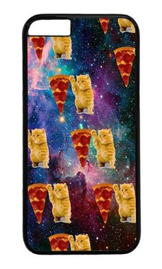 iPhone 6 Case Color Works Galaxy Space Kitten And Pizza Pattern Phone Case Custom Black PC Hard Case For Apple iPhone 6 4.7 Inch… https://www.amazon.com/iPhone-Galaxy-Kitten-Pattern-Custom/dp/B0158DXNSO/ref=sr_1_570?s=wireless&srs=9275984011&ie=UTF8&qid=1469850719&sr=1-570&keywords=iphone+6 https://www.amazon.com/s/ref=sr_pg_24?srs=9275984011&fst=as%3Aoff&rh=n%3A2335752011%2Ck%3Aiphone+6&page=24&keywords=iphone+6&ie=UTF8&qid=1469850275