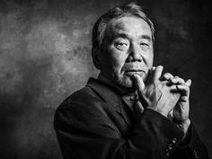 A Sul da Fronteira, a Oeste do Sol de Haruki Murakami http://bicho-das-letras.blogspot.pt/2016/12/a-sul-da-fronteira-oeste-do-sol-haruki.html #livros #bookreviews #literatura