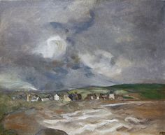 Sheila Fell RA - Paintings for Sale - Clark Art Ltd - Specialists in L. Lowry and Modern British Art Paintings I Love, Paintings For Sale, Clark Art, English Artists, Art For Art Sake, Cumbria, Painting Inspiration, Art History, Painting & Drawing
