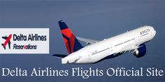 Airline Tickets,cheap airline tickets,delta airlines tickets,airline tickets best price,southwest airlines tickets