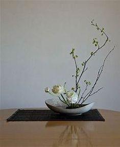 25+ bästa Ikebana idéerna på Pinterest ...