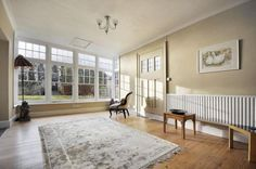 10 bedroom detached house for sale in Post Street, Godmanchester - Rightmove. Uk Homes, Detached House, Property For Sale, Kids Rugs, Bedroom, Home Decor, Decoration Home, Kid Friendly Rugs, Room Decor