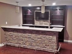 home bar pictures design ideas for your plans man cave touscela maple grove cottage amp tropical decorating
