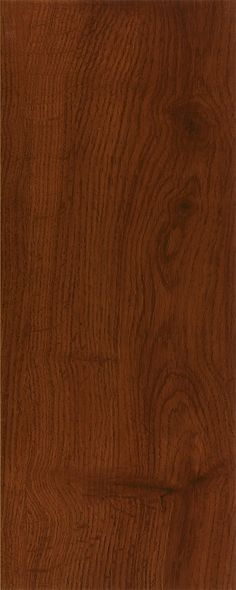 Learn More About Armstrong Jefferson Oak Cherry And Order A Sample Or Find Flooring