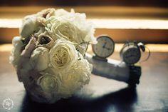 my wed ❤️