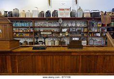 Cash Register Display Stock Photos & Cash Register Display Stock ...