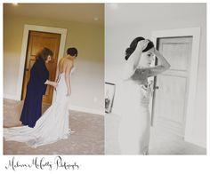 Kara + Ryan:  Russellville Wedding