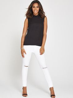 16faaaf5e0 92 Best  VeryRochelle  Rochelle Humes for Very! images