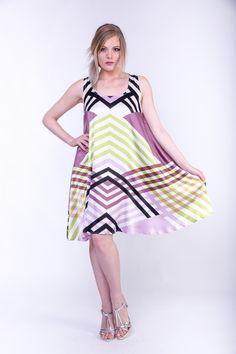 ff0f8a3055aa 28 Best Spódnice ciążowe images