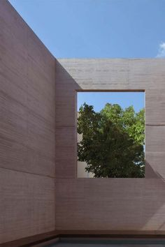 Private house in Chalandri by Mob architects - The Greek Foundation