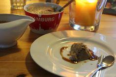 GLATZKOCHS WELT: Espressopudding - nur für Erwachsene