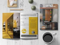 This is a digital file, No physical item will be sent. 30 Best Small Apartment Interiors (2021) +30 Best Restaurant Interiors In India ( 2021) +30 Best Small Office Interiors (2020) ALL 3 E.BOOKS ARE LATEST LAUNCH !!  For the curious house interior lovers, innovative designers in search of inspiration, new house buye Small Apartment Interior, Office Interior Design, Office Interiors, Restaurant Interiors, Office Designs, Small Office, Small Apartments, Home Buying, Office Decor