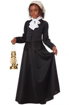 Well Pack Box Powder Horn Civil War Re-enactment Davy Crockett Daniel Boone Black Powder Prop Costume Halloween Parties