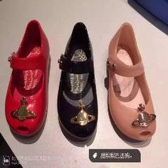 78f2ec48c138a Flower Shoes Baby 2016 New Children Mini Melissa Flavor Jelly Girls Shoes  Soft Material Sequined Princess Kids Size Us Co