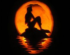 images of pumpkin carvings | Dump A Day Amazing Pumpkin Carvings (35 Pics)