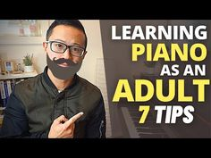 Kids Piano, How To Stay Motivated, Motivation, Learning, Tips, Youtube, Keyboard, Theory, Music