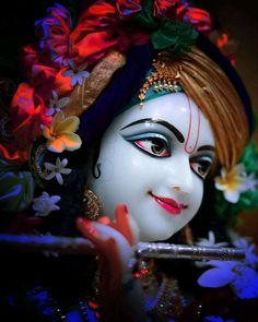 Ganesh Images, Lord Krishna Images, Radha Krishna Pictures, Jai Shree Krishna, Radha Krishna Photo, Krishna Radha, Radha Rani, Little Krishna, Cute Krishna