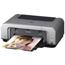 Canon New Model Image #Canonprinter