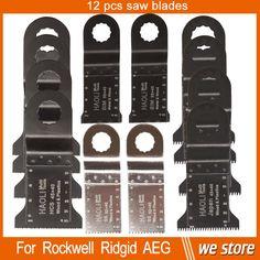 $23.55 (Buy here: https://alitems.com/g/1e8d114494ebda23ff8b16525dc3e8/?i=5&ulp=https%3A%2F%2Fwww.aliexpress.com%2Fitem%2F12-pcs-Oscillating-multi-tool-Saw-Blades-Accessories-for-Rigid-Worx-AEG-Multimaster-power-tool-wood%2F32514941330.html ) 12 pcs Oscillating multi tool Saw Blades Accessories for Rigid Worx AEG Multimaster power tool,wood metal cutting,fein supercut for just $23.55