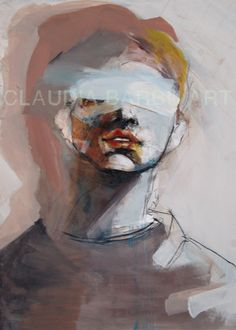 CLAUDIA BARBU , CLAUDIA BARBU ART, #CLAUDIABARBU , #CLAUDIABARBUART