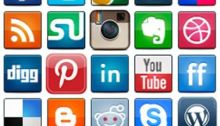 wordpress-sosyal-medya-ikonları