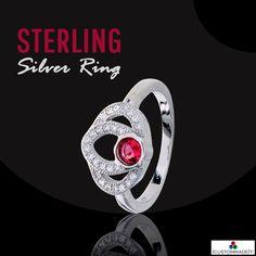Wedding Jewelry at http://icustommadeit.com  #Jewelry #Weddings #Rings #iCMi #Silver