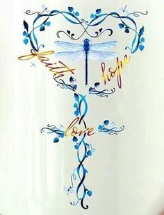 Ideas For Tattoo Heart Design Kids Dragonfly Quotes, Dragonfly Tattoo Design, Dragonfly Art, Tattoo Designs, Dragonfly Tatoos, Watercolor Dragonfly Tattoo, Dragonfly Symbolism, Dragonfly Painting, Watercolor Tattoos