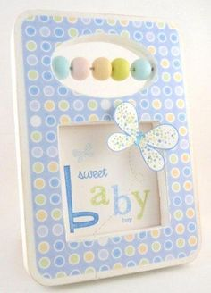 baby cards on pinterest baby shower cards baby girl cards and baby