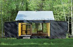 Casa e campo um modelo de vida saudável - http://www.casaprefabricada.org/casa-e-campo-um-modelo-de-vida-saudavel