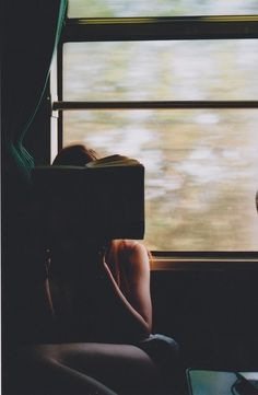 Train travels ...and reading http://www.amazon.com/The-Reverse-Commute-ebook/dp/B009V544VQ/ref=tmm_kin_title_0