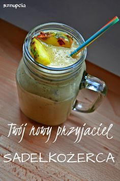detox drinks to Easy Detox Cleanse, Healthy Detox, Veggie Juice, Natural Detox Drinks, Best Detox, Fat Burning Detox Drinks, Detox Recipes, Snack, Organic Recipes